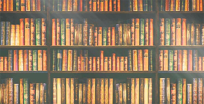 Victorian Literature