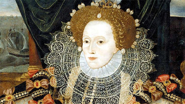 The Tudors (1485-1603)