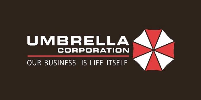 Umbrella Corporations