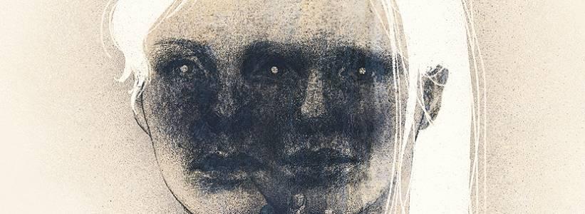Persona: A Journey through the Shadow in Ingmar Bergman's Masterpiece