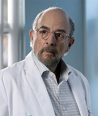 Dr. Glassman
