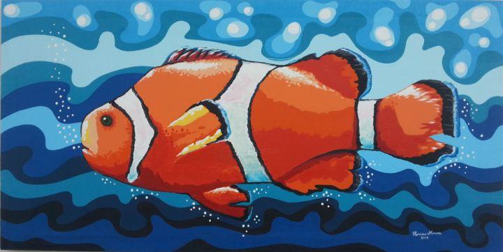 Nemo artwork