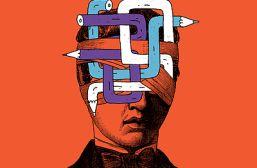 A Short Guide to a Writer's Imaginary Critics